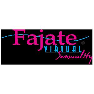 Fajas Fajate Virtual Sensuality