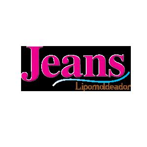 Pantalones Colombianos Push Up