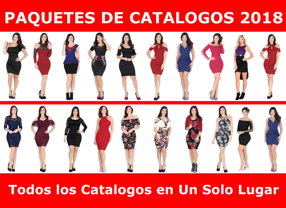 Venta Por Catalogo USA