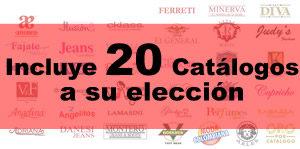 banner marcas 20