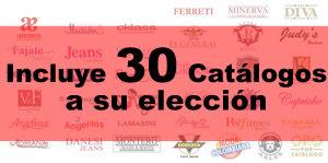 banner marcas 30